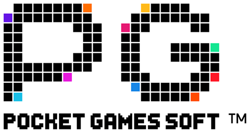 เล่นเกมสล็อตออนไลน์กับ PG Slot